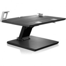 STAND // STAND  NOTEBOOK STAND . grande