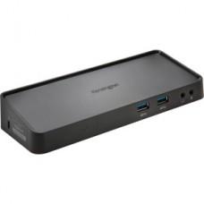 DOCKING STATION SD3600 USB 3.0 PARA 2 MT 6 USB UNIVERSAL grande