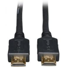 CABLE HDMI DE ALTA VELOCIDAD 1080P C/ AUDIO M/M 15.24M grande