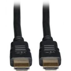 CABLE HDMI DE ALTA VELOCIDAD C/ ETHERNET CL2 PARED M/M 4.88M grande