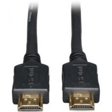 CABLE HDMI DE ALTA VELOCIDAD HD 4KX2K C/ AUDIO M/M 3.66M grande