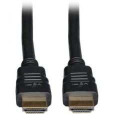 CABLE HDMI DE ALTA VELOCIDAD C/ ETHERNET CL2 PARED M/M 1.83M . grande