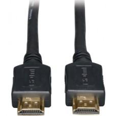 CABLE HDMI DE ALTA VELOCIDAD HD 4KX2K C/ AUDIO M/M 6.1M grande