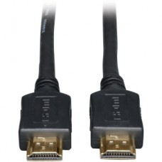 CABLE HDMI DE ALTA VELOCIDAD HD 4KX2K C/ AUDIO M/M 1.83M     . grande