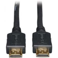 CABLE HDMI DE ALTA VELOCIDAD HD 4KX2K C/ AUDIO M/M 0.91M grande