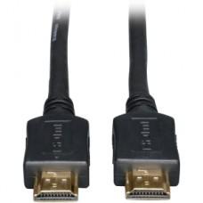 CABLE HDMI DE ALTA VELOCIDAD HD 4KX2K C/ AUDIO M/M 3.05M grande
