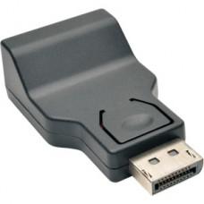 ADAPTADOR COMPACTO ACTIVO DISPLAYPORT 1.2 VGA DP M / VGA H grande