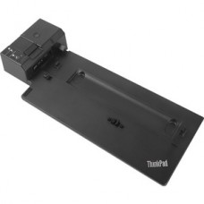 ULTRA DOCKING 135W L13 L14 L480 L490 L590 T480 T490 T590 X1 X1 grande