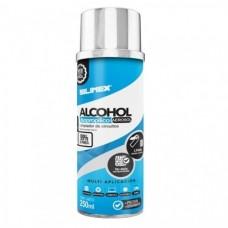 ALCOHOL ISOPROPILICO AEROSOL 250ML grande