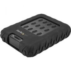 GABINETE USB 3.1 PARA DISCO DUR O SSD SATA 2.5 RUGGED IP65 grande
