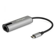 ADAPTADOR DE RED USB-C 3.0 A ETHERNET GIGABIT 2.5 - 2.5GBASE-T grande