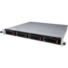 NAS TERASTATION 5410RN 4BAY 8TB (2X4TB) SEMIPOBLADO 10GBE grande