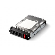 REPLACEMENT HARD DRIVE 2TB FOR TERASTATION 3010/5010/6000 grande