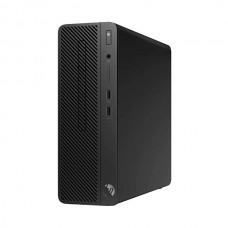 HP 280 G4 SFF I59400 4GB/1TB PC grande