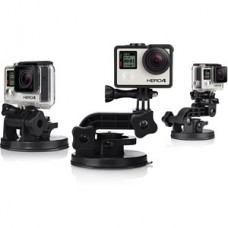 SUCTION CUP MOUNT 3.0 . grande
