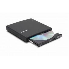 DVD-RW EXT LENOVO OPCION SVR . grande