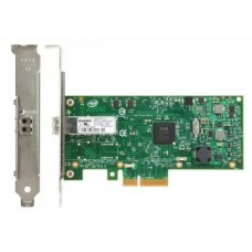 INTEL I350-F1 PCIE 1GB 1-PORT SFP TARJETA DE RED OPCION SVR grande