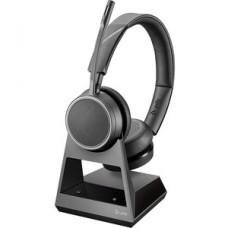 PLT VOYAGER 4220 OFFICE V4220 CD USB-A NA grande