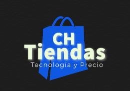 CH Tiendas | Tecnología y precio México